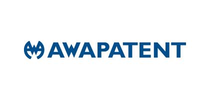 Awapatent